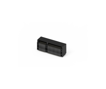 Connector 123A-85EA0