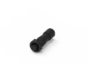 Connector Drawing Number:227A-AFF0