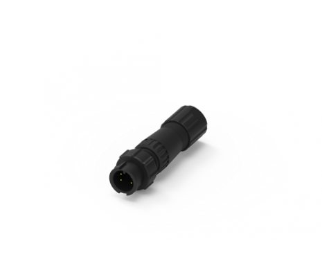 Connector Drawing Number:227A-AMM0